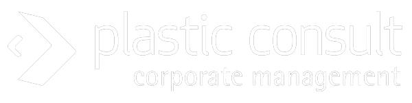 Plastic Consult